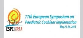 یازدهمین سمپوزیوم کاشت حلزون کودکان اروپا برگزارشد